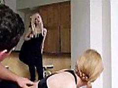 Bigtis Slut Horny Milf Enjoy On Cam Hard Sex vid-28