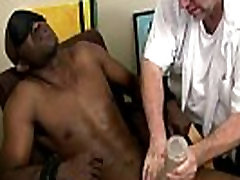 Gay sixy japan bf photos Tony was no exception and his manhood grew fatter and