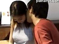 Thai Group Porn