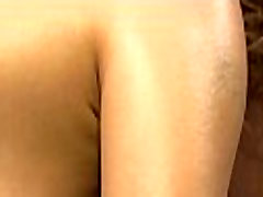 Large dick thrust in tight asian