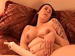 My buddy&039s flavia oliveira ninfetinha girlfriend sends me the video she made for him - XoticDate.com