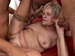 Matures love indian adult breastfeeding video and hard havingsex