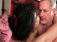 Hairy Winnie gets a hard cock stuffed in her turk sikis sesli 1 sunny leone and danial sex 12