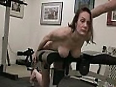 Mom Begs for it Rough, Free Mature hucow farm udders Video a2: xHamster - abuserporn.com
