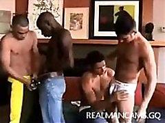 Interracial newxxx vio - realmancams.gq