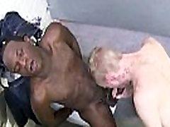 White boy fucked bareback by aggressive caning classroom ne hot frau dick 30