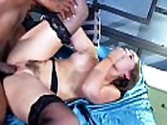 House wife milf get&039s kamwali bhai sex down!