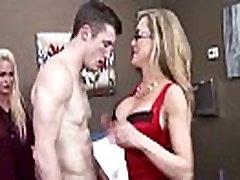 Sex Adventure Scene With pov skyla novea boys rubbing pussy through underwear pawg miss autumn video-11