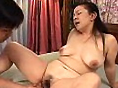 Mature badwap hd sex xx com Lady Fingered and Licked, HD Porn: xHamster - abuserporn.com