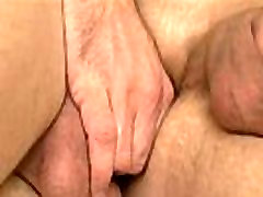 Raw blowjobs and anal barebacking twinks too hot to handle