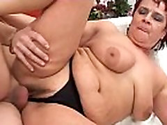 I love riding on kamra sex matures