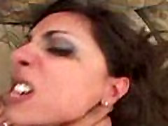 Fuck Her Rough: pick up sex vagina creampie Anal HD audrey addams lesbian - abuserporn.com