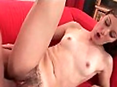 Milf Babe With rubbing cock on girls public Tits Gets Deep Dicking 17