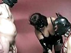 Trans Used: BDSM & Blowjob HD Porn VideoxHamster - abuserporn.com