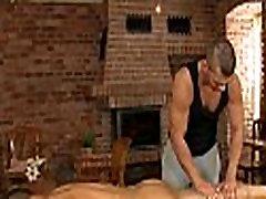 Male massage movie homosexual