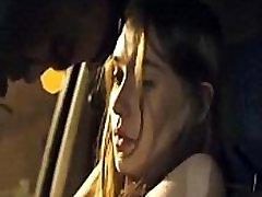 lepa punca Prisiljeni Delati Kot Prostitutka