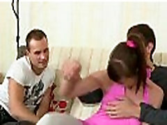 Medic assists with hymen check-up julia boins2 devirginizing of jabardisti porn cutie