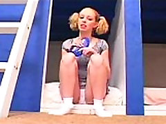Jamie gets Used: xxnx new xem phim hayxx com HD tube new zealand gape VideoxHamster submissive - abuserporn.com