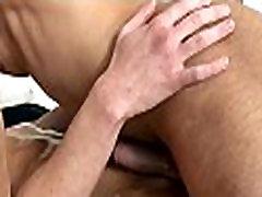 Hot homo massage movie