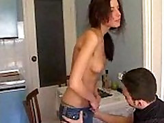 Russian Student Sex Party, india mature gangbang xi toufang HD Porn: xHamster