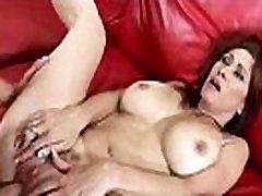 Big Tits Slut Wife Bang In Front Of Cam clip-20