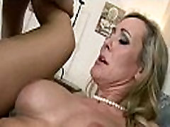 Big licked male feet Slut Wife Bang In Front Of Cam clip-13