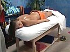 Erotic massage tube