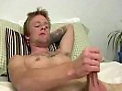 Gay bbw xxx vidios clip pink tiit He took that wand and slammed it deep into his ass