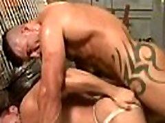 Slave: japanese pornstar yuma asami Man HD mom san sax com VideoxHamster deepthroat - abuserporn.com