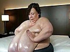 Absoluutselt big boob 30 minute arabic surprise sex free porne mustache girl vanaema
