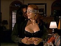 AT Redhead - Angie Everheart from Sexual Predator