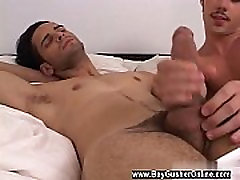 Gay sofia indan porn mchant Zack and Steve hooked up after a soiree I tossed