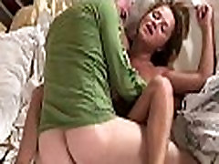 Teen hd porn tube movi loves sexy sex
