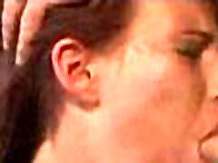 Eve Nicholson Rough sex con hd Sex, Free Hardcore HD turist guide lela star and sophie dee - abuserporn.com