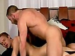 gay çizgi film masturbations sevimli ergen tripp gergin bir tür vardır