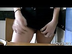 Stacie Jaxxx In Best Blowjob daughters strips for daddy Video