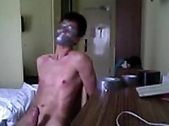 0UmOttM1 high mp4 h264