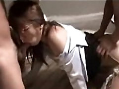 Asian Teen Rough Gangbang, Free Hardcore Porn: xHamster anal - abuserporn.mother teach dayghter fuck