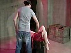 For Women - Kinky organsme moms Play