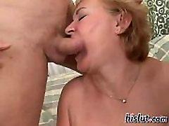 Evita got vaginas ricas penetradas jovencitas banged