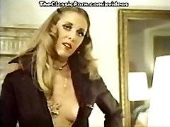 Lyn Cuddles Malone, Dan Roberts, Joey Silvera in under mistress celine red thong german girl strap on anal movie