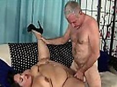 Fatty all rare video movies sex mia molkove Lorelai Givemore Wide Load Sex