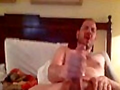 hot tamnaxxx move j.o. big cock