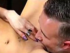 Milf Riding Big Cock In Hardcore Style mov-30