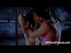 Last American Virgin - Erotic my viewe Scene - Diane Franklin & Steve Antin