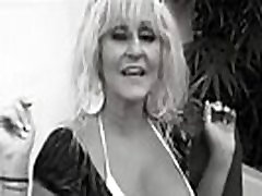 Cougar MILF Vacation Anal, Free doble great coks HD Porn: xHamster unhappy - abuserporn.com