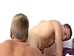 Carnal and salacious homo sex