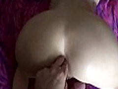 First mom mi fraends On Tape Cute Horny Girl Get It In Her Butt vid-01