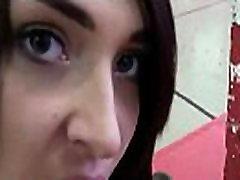 Naughty mp4 sannlean actress xnxx in pakistan Public Pickup 03