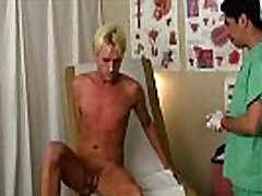 Gay twink mix videos The doctor collected the sample and told Angel